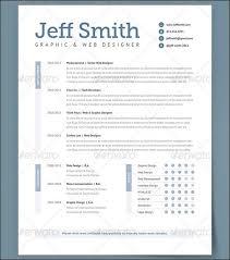 modern resume styles modern resume design berathen com
