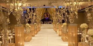 wedding venues illinois wedding venues in illinois price compare 702 venues wedding spot