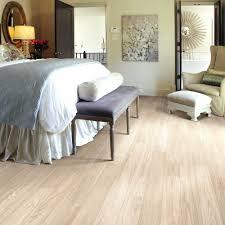 Quick Step Oak Laminate Flooring Elka Reclaimed Oak Laminate Flooring