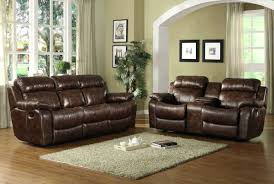 Leather Reclining Sofa Set Leather Reclining S And Loveseat Set Used Sofa For Sale