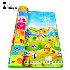 Cheap Childrens Rugs Online Get Cheap Kids Rug Aliexpress Com Alibaba Group