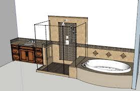 kitchen design consultant kitchen design ideas