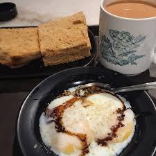 ma cuisine 100 fa輟ns 多图慎点 签到世界新加坡马来西亚篇 新加坡游记 蚂蜂窝