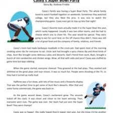 super teacher worksheets reading comprehension worksheets