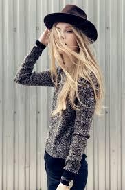 hipster girl hipster girl girlterestmag