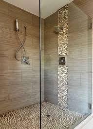 Spa Inspired Bathroom - piedras y azulejos cuarto de baño pinterest spa inspired