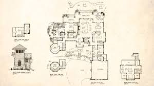 Large Log Home Floor Plans Pictures Beach Houses Floor Plans The Latest Architectural