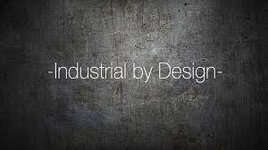 industrial by design home facebook