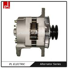 lexus es300 alternator 80amp alternator 80amp alternator suppliers and manufacturers at