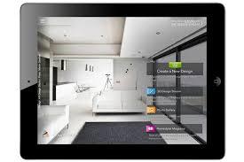 home design app architect cion platt shares 4 favorite apps architectural digest