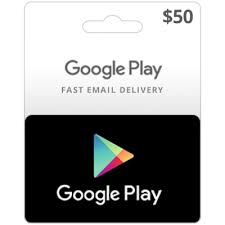 gift card reseller play gift cards