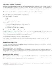 mba resume template best of mba resumes sles resume templates resumes for freshers