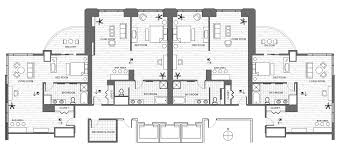astonishing best hotel room layout design gallery best idea home