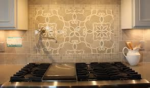 Granada Kitchen And Floor - vetromarmi oregon tile u0026 marble