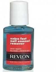 revlon extra fast nail enamel remover price in india buy revlon