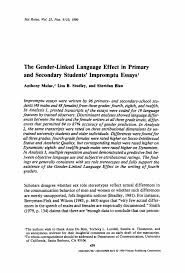 sample law essays employment law essays analysing the laws guiding employers essay essays to copy employment law essays behavior essays for essay behavior essays for students essays