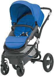 amazon black friday stroller 277 best babies and tots images on pinterest baby strollers