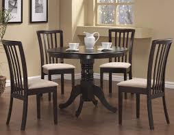casual dining austin u0027s furniture depot