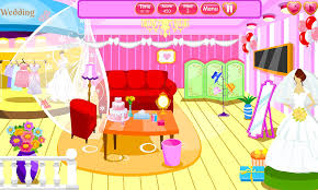 clean up wedding salon game android apps on google play