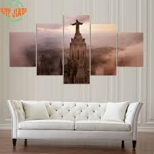 jesus canvas art promotion shop for promotional jesus canvas art