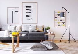 scandinavian home interior design scandinavian interior design in a modern apartment home magez