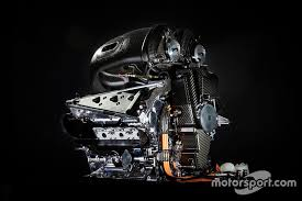 mercedes amg f1 mercedes amg f1 w07 hybrid power unit mercedes pu106b at