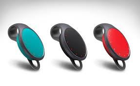 cool gadget gifts pcmag com
