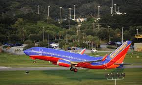 South West Flights by Southwest Aims To Keep Traditions Foster Ambitious Growth Tbo Com