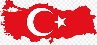 Ottoman Flags Flag Of Turkey Flags Of The Ottoman Empire Png