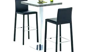 table haute ronde cuisine table haute bar ikea table table best table bar cuisine but