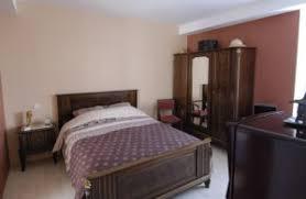 chambre d hote montparnasse chambre d hote montparnasse 100 images chambre d hotel