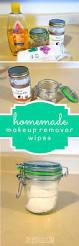 best 25 diy makeup remover ideas only on pinterest homemade