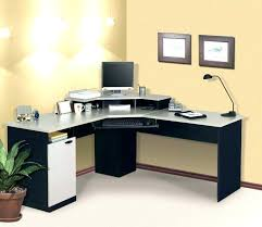 Discount Office Desks Discount Office Furniture Inexpensive Desk Used For Sale