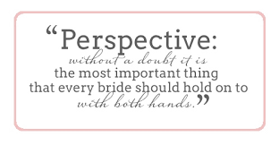 Wedding Quotes For Bride Quote Francesca Bourke U2013 Southbound Bride