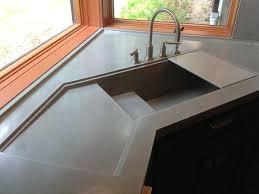 Corner Sink Kitchen Rug Corner Sink Kitchen Rug Cabinet Home Depot U2013 Intunition Com