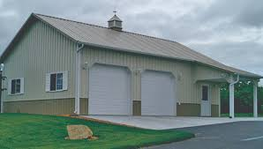 metal garages u0026 steel garages northland buildings inc