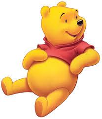 image winnie pooh 1141 jpg disney wiki fandom powered