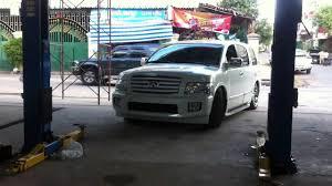lexus rx330 in cambodia cambodia vip car by mr ken youtube