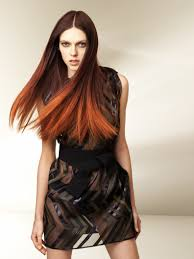 Great Lengths Hair Extensions San Diego by Hair Extension Gallery U203a Extensia By April