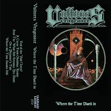 Time What Is Time Blind Guardian Where The Time Dwelt In Caligari Records
