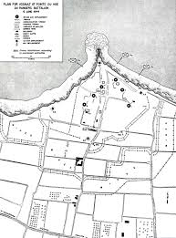 Map Of Thailand Cleveland Pointe Du Hoc Wikipedia