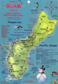 Shark Map Of The World by Us Navy Awards Government Of Japan Funded Contract For Marine