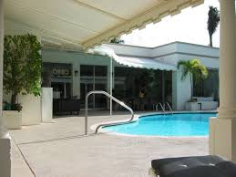 Awnings Fort Lauderdale 26 Best Residential Awnings Images On Pinterest Canopies