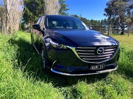 mazda australia price list mazda cx 9 gt fwd reviews overview goauto