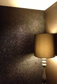 interior design amazing interior paint with glitter artistic