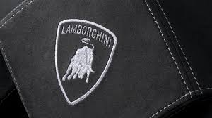 logo lamborghini hd lamborghini huracan trademark filed