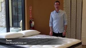 bed frames wallpaper hi def costco full size mattress costco