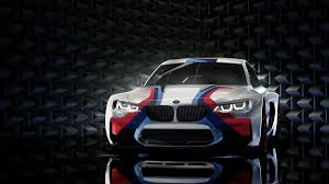 Bmw X5 6034 - bmw introduces bmw vision gran turismo hints of m2 styling