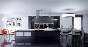 kitchen tile paint ideas kitchen fabulous warm kitchen color schemes colorful kitchen