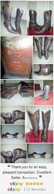 womens cowboy boots ebay uk 25 melhores ideias de cowboy boots uk no